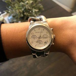 Micheal Kors Watch ⌚️